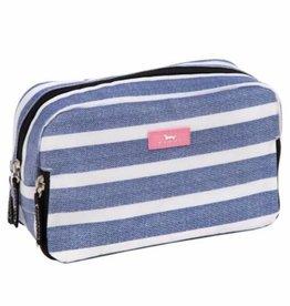 SCOUT 23427 3-WAY BAG-OXFORD BLUES