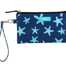 SCOUT 24132 KATE WRISTLET-FISH UPON A STAR