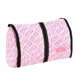 SCOUT 24311 BEAUTY BURRITO-ROSE WATER