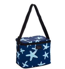 SCOUT 40242 FERRIS COOLER-FISH UPON A STAR