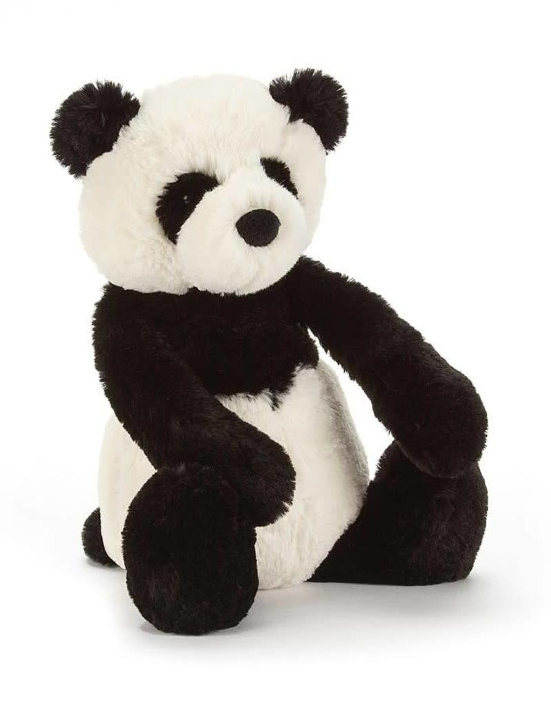 JELLYCAT BAS3PC BASHFUL PANDA CUB MEDIUM (2017.5)