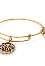 ALEX AND ANI A17EB29RG PATH OF LIFE IV EWB, RG