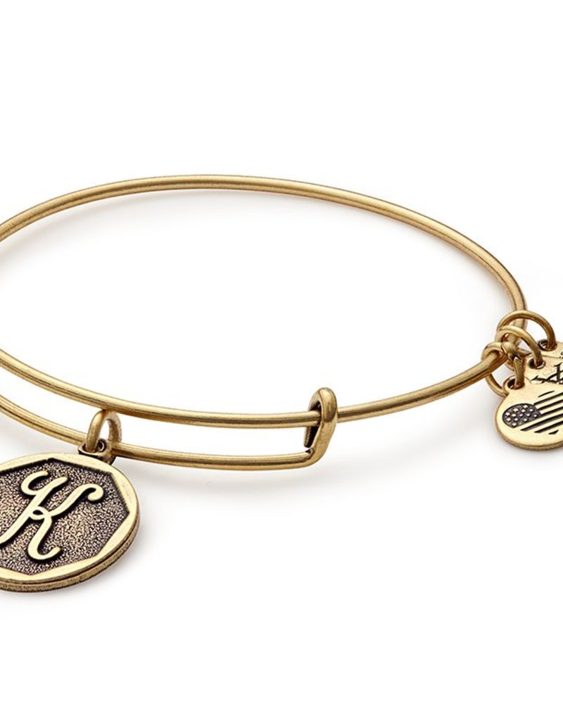 ALEX AND ANI A13EB14KG  K