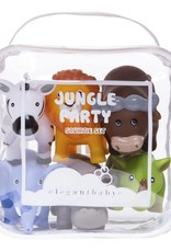 40576 JUNGLE PARTY SQUIRTIES