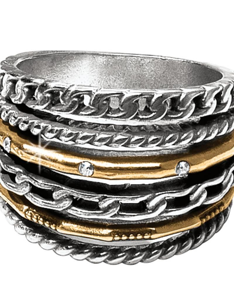 BRIGHTON J62382 NEPTUNE'S RINGS Available in store!