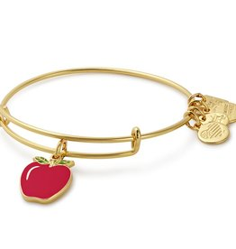 ALEX AND ANI CBD17APSG RED APPLE