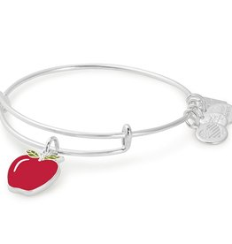 ALEX AND ANI CBD17APSS CHARITY BY DESIGN, APPLE EWB, SS