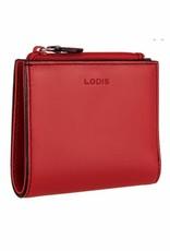 LODIS 2422AULK-RED AUDRYULK ALDISWLT RED