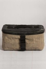 MONA B MC-234 DYLAN DOPP KIT