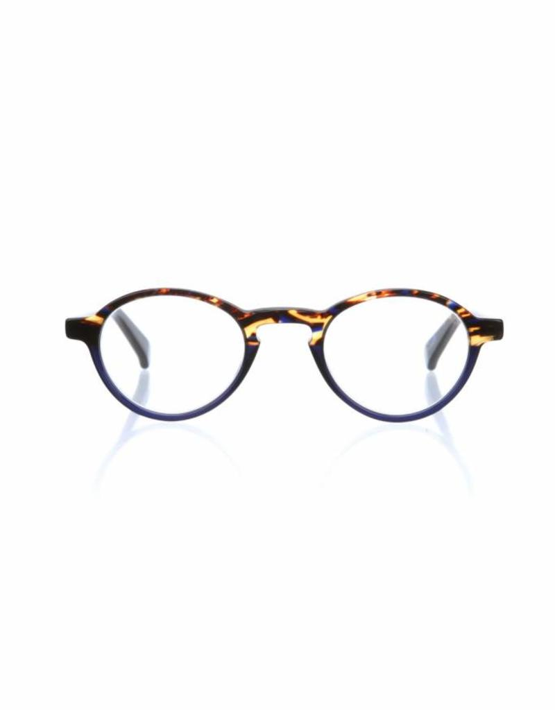 EYEBOBS 214750 FRAME: 2147 BOARD STIFF READER