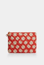 MZ WALLACE SMALL METRO POUCH