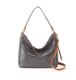 HOBO VI-35722 DELILAH Convertible Crossbody Shoulder