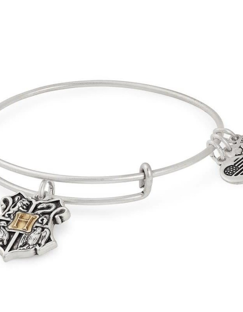 ALEX AND ANI AS17HP02RS HARRY POTTER HOGWAR