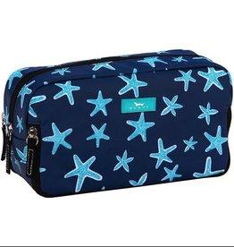 SCOUT 23423 3-WAY BAG-FISH UPON A STAR