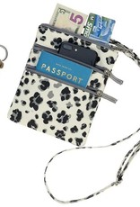 SCOUT 22996 SALLY GO LIGHTLY - PRESS PAWS