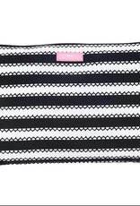 SCOUT 14374 OVERPACKER  - PICOT BOO