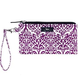 SCOUT 24160 KATE WRISTLET - RULE OF PLUM