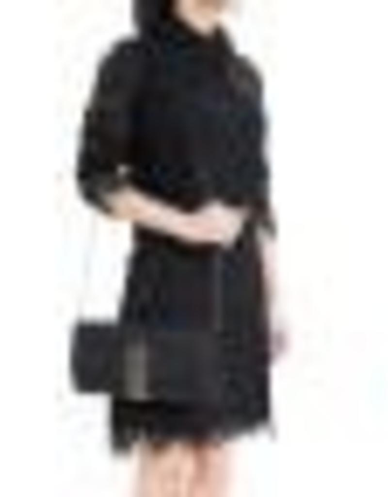 71366 Evening bag