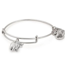 ALEX AND ANI CBD17EFRS CHARITY BY DESIGN, ELEPHANT II EWB, RS