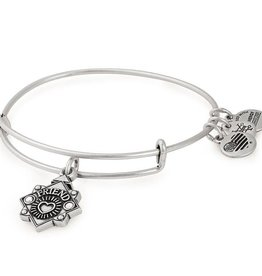 ALEX AND ANI A18BILY14RS BECAUSE I LOVE YOU, FRIEND III EWB, RS