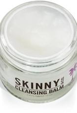 SKINNY & CO. BALMREJUV2 Facial Cleansing Balm - Rejuvenating 2oz