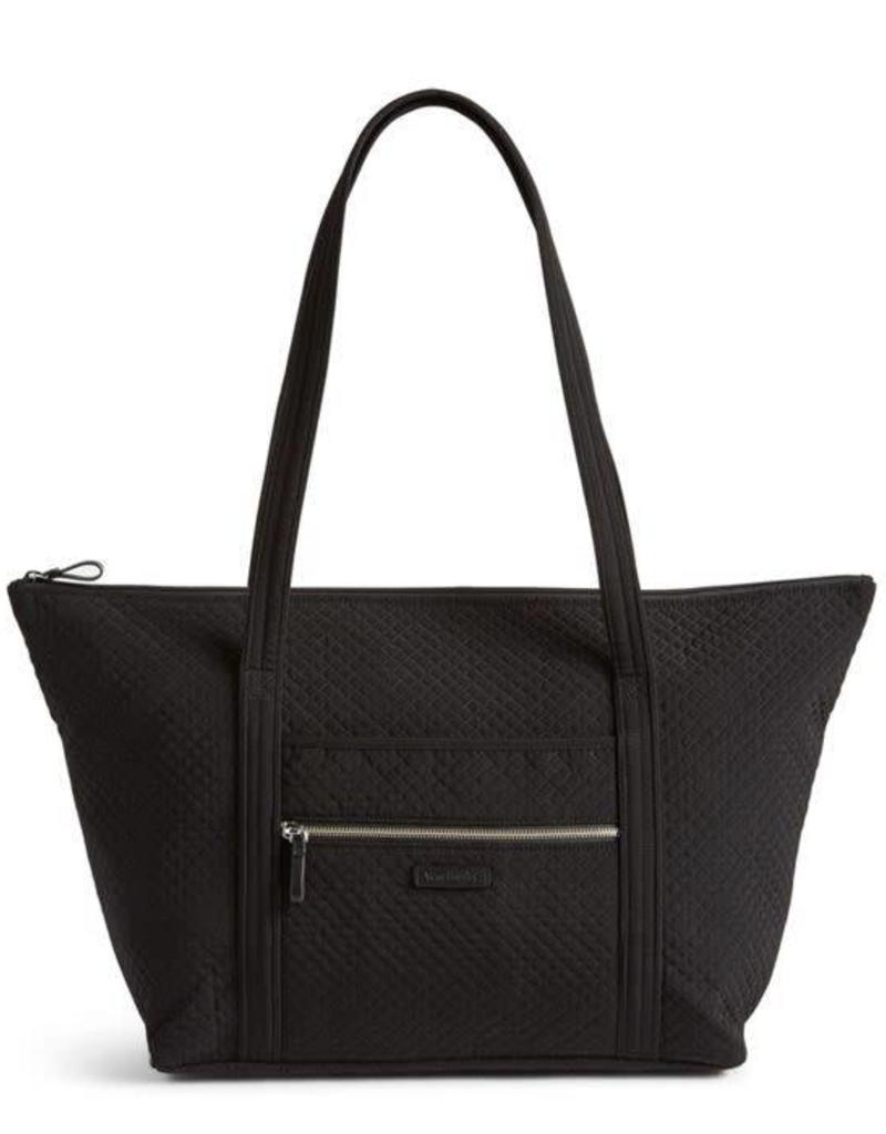 22524 ICONIC MILLER TRAVEL BAG - Protass Gifts