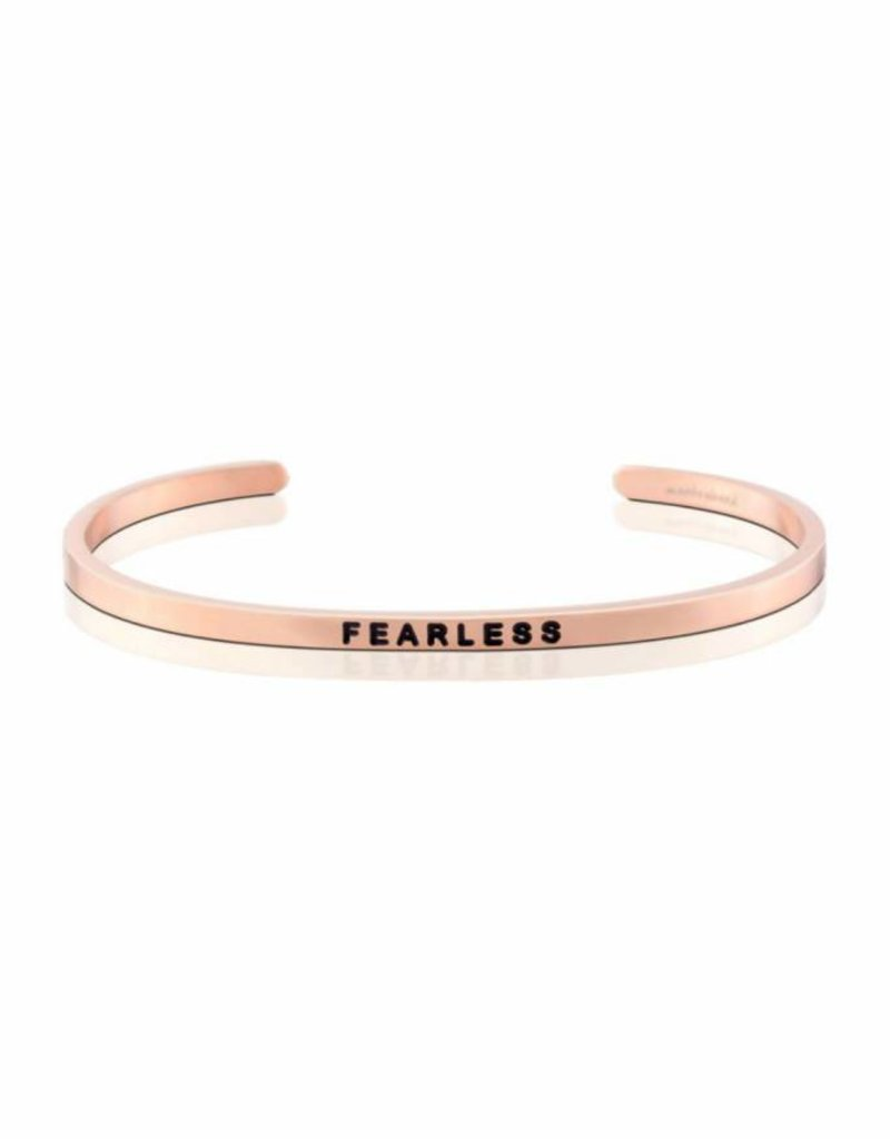 MANTRABAND FEARLESS