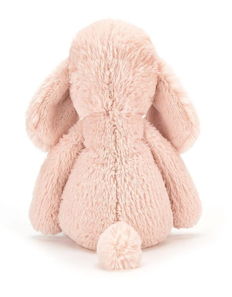 JELLYCAT BAS3PDL BASHFUL POODLE MEDIUM H12""