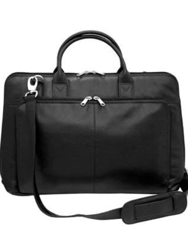 6131 COMPUTER BAG