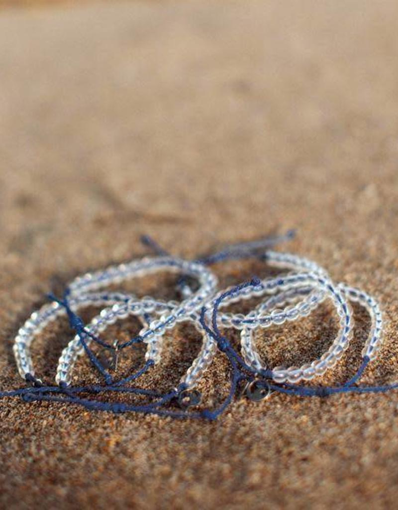 4OCEAN The 4ocean Bracelet