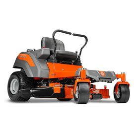 Husqvarna Z242F ZERO-TURN MOWER