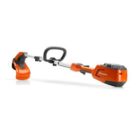 Husqvarna 115iL Battery Series Trimmer