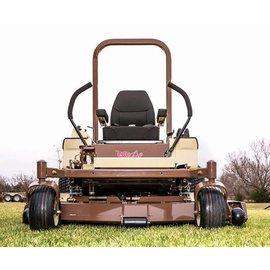 Grasshopper MODEL 623T FRONTMOUNT™