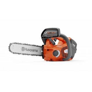 Husqvarna T536Li XP® Battery Chainsaw