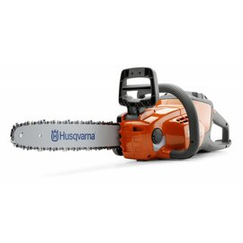 Husqvarna 120I BATT CHAINSAW KIT