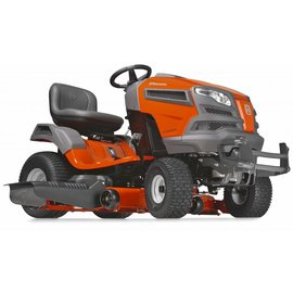 Husqvarna YT46LS Lawn Tractor