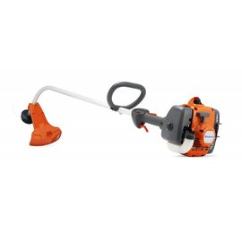 Husqvarna 129C Curved Shaft Trimmer