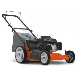 Husqvarna 7021P Push Mower