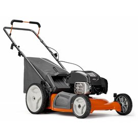 Husqvarna LC121P Push Mower