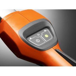 Husqvarna 115iL Battery Series Trimmer