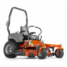 Husqvarna M-ZT 52 Professional Zero Turn Mower