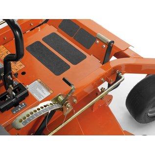 Husqvarna M-ZT 61 Professional Zero Turn
