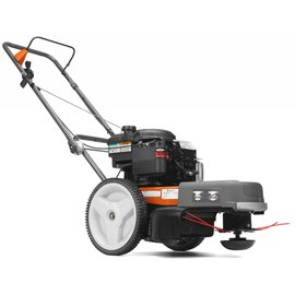 Husqvarna HU675HWT Wheeled Trimmer