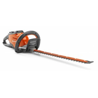 Husqvarna 115IHD55 Battery Hedge Trimmer