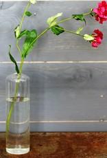High ball vase