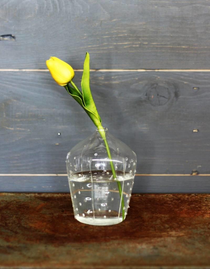 Urchin Vase