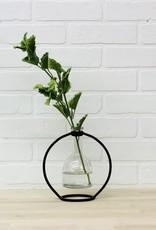 Bunsen Bud Vase