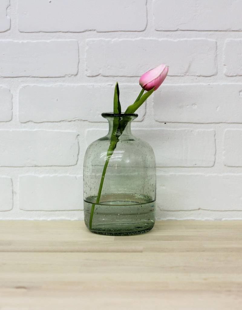 Real Touch Tulips