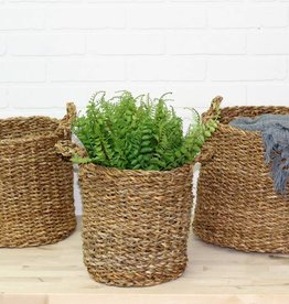 Hacienda Basket (Large)