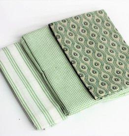Dish Towel Set of 3
